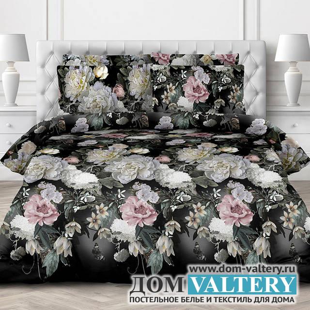 Постельное белье Valtery AP-85 (размер 1,5-спальный)