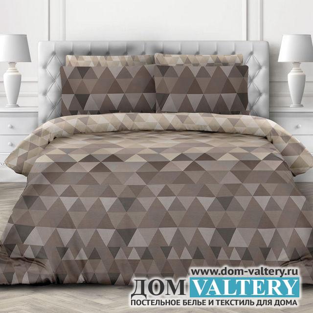 Постельное белье Valtery AP-86 (размер 2-спальный)