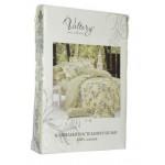 Постельное белье Valtery П-38 (размер 1,5-спальный)