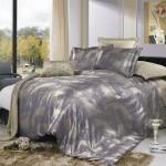 Постельное белье Valtery JC-01 (размер 1,5-спальный)