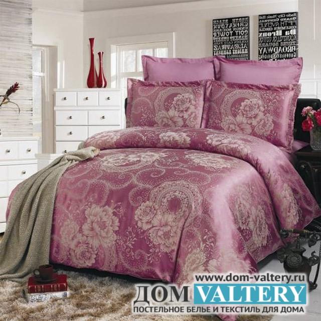 Постельное белье Valtery JC-02 (размер 1,5-спальный)