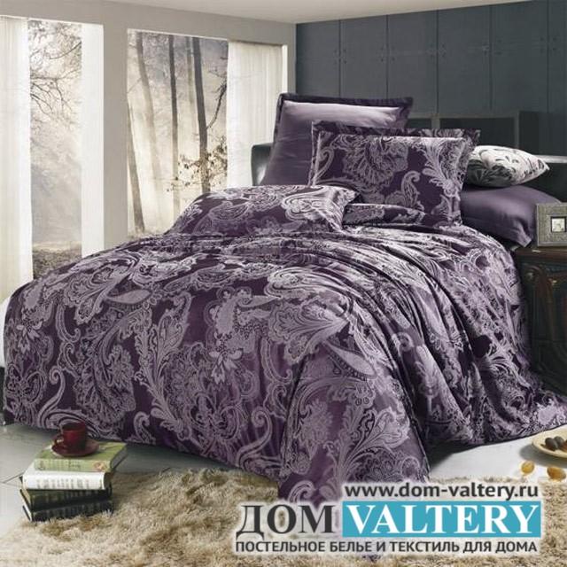 Постельное белье Valtery JC-03 (размер 2-спальный)
