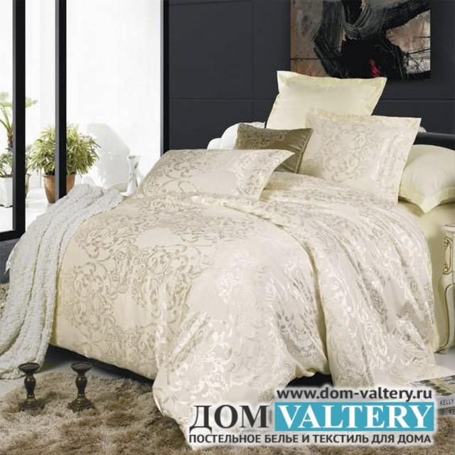 Постельное белье Valtery JC-04 (размер 2-спальный)