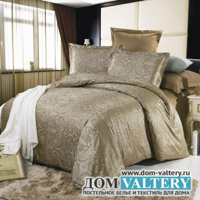 Постельное белье Valtery JC-08 (размер 2-спальный)