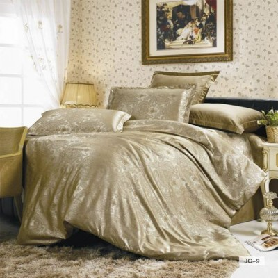 Valtery JC-09 (размер 2-спальный)