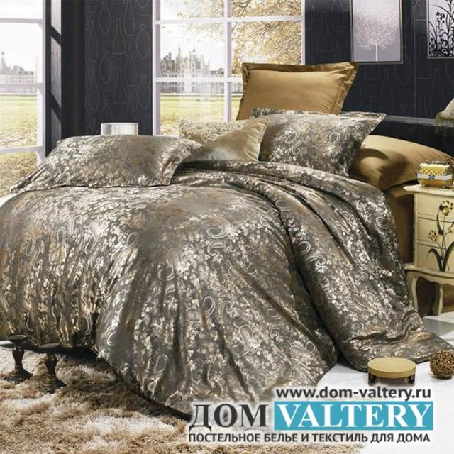 Постельное белье Valtery JC-10 (размер 1,5-спальный)