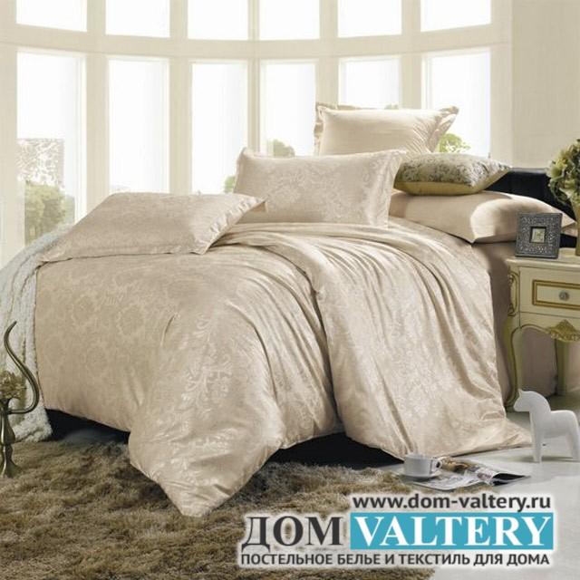 Постельное белье Valtery JC-11 (размер 1,5-спальный)