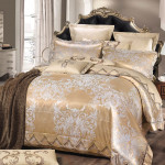 Постельное белье Valtery JC-120 (размер 1,5-спальный)
