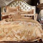 Постельное белье Valtery JC-124 (размер 1,5-спальный)