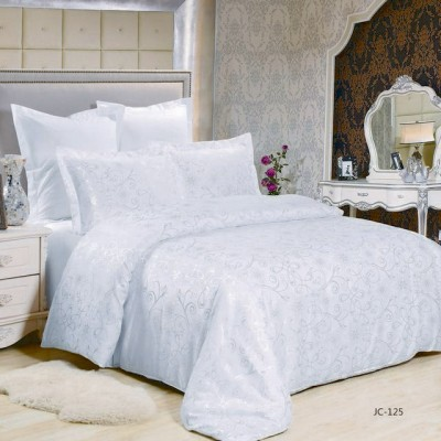 Valtery JC-125 (размер 1,5-спальный)