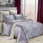 Постельное белье Valtery JC-126 (размер 1,5-спальный)