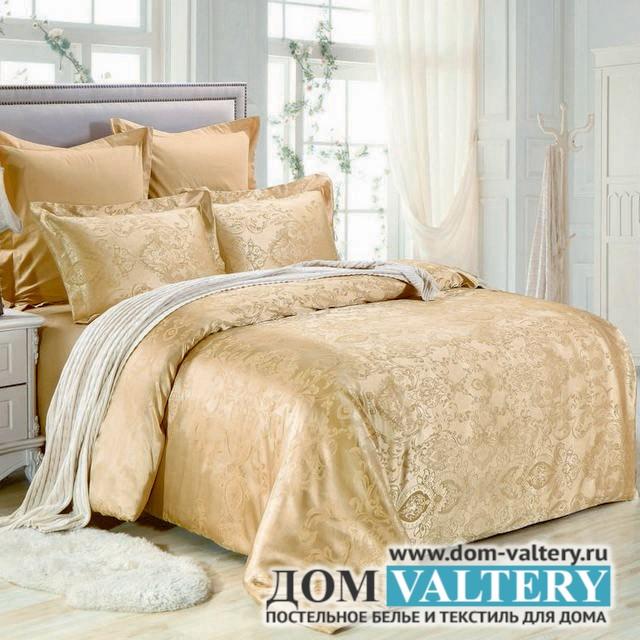 Постельное белье Valtery JC-127 (размер семейный)