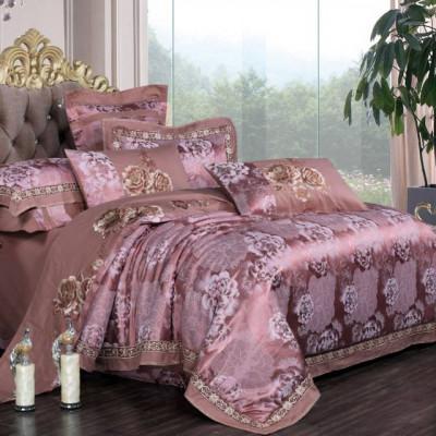 Valtery JC-129 (размер 1,5-спальный)