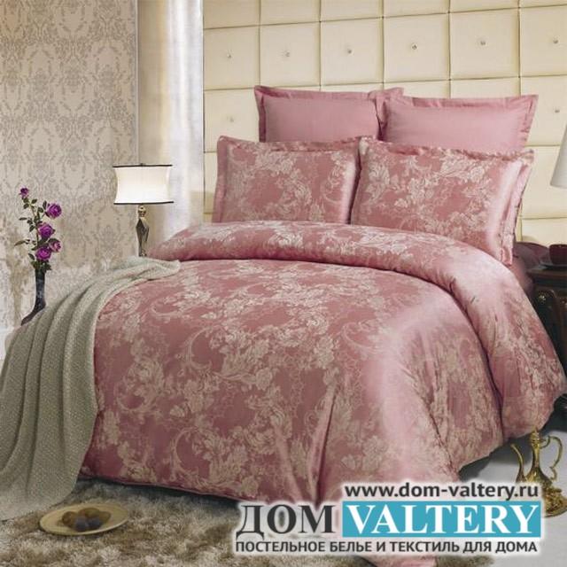 Постельное белье Valtery JC-13 (размер 2-спальный)