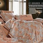 Постельное белье Valtery JC-130 (размер 1,5-спальный)