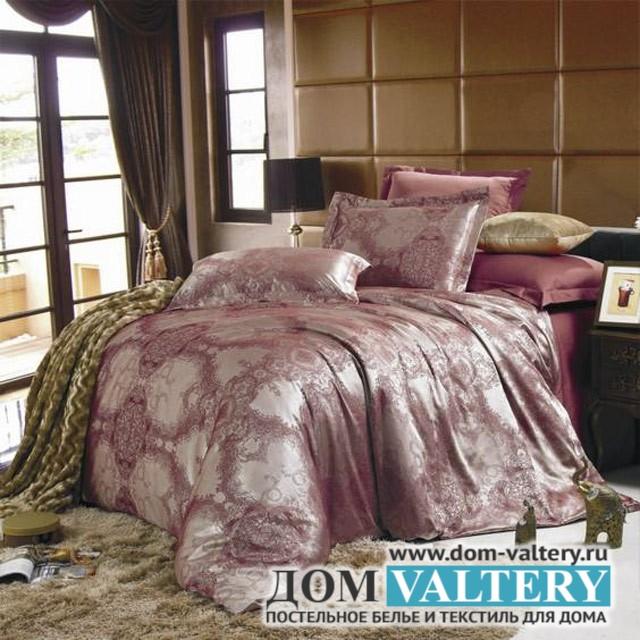 Постельное белье Valtery JC-14 (размер 1,5-спальный)