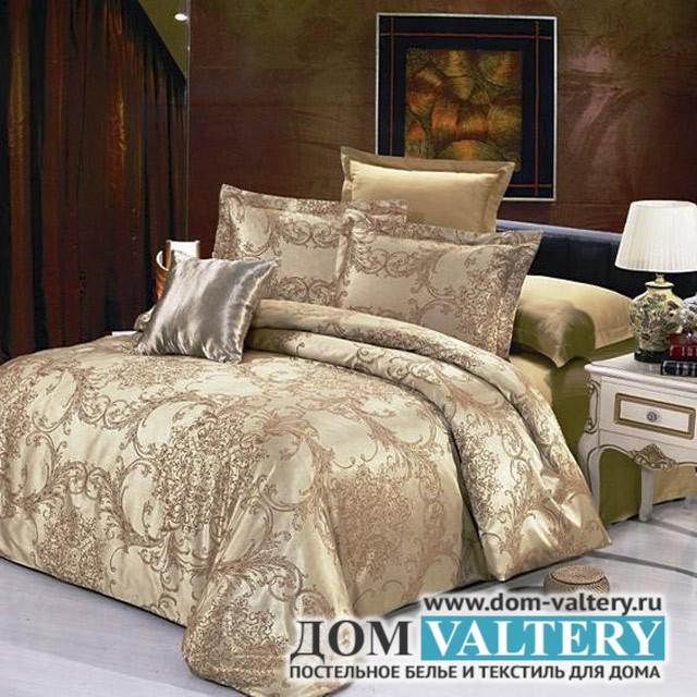 Постельное белье Valtery JC-21 (размер 2-спальный)