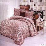 Постельное белье Valtery JC-23 (размер 2-спальный)