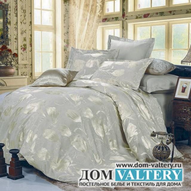 Постельное белье Valtery JC-24 (размер 2-спальный)