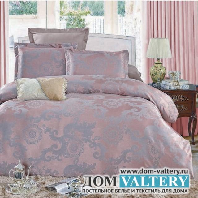 Постельное белье Valtery JC-25 (размер 1,5-спальный)