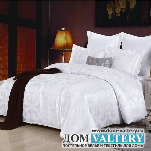 Постельное белье Valtery JC-27 (размер 1,5-спальный)