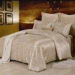Постельное белье Valtery JC-29 (размер 1,5-спальный)
