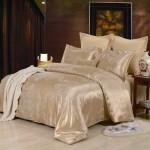 Постельное белье Valtery JC-30 (размер 1,5-спальный)