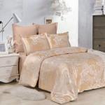Постельное белье Valtery JC-31 (размер 1,5-спальный)