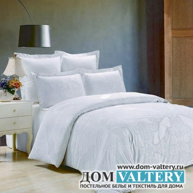 Постельное белье Valtery JC-33 (размер 1,5-спальный)