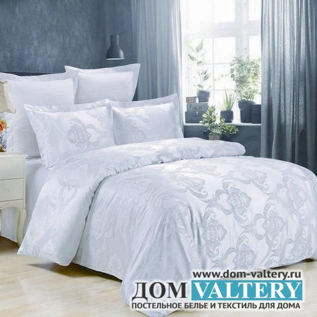 Постельное белье Valtery JC-42 (размер 1,5-спальный)