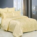 Постельное белье Valtery JC-43 (размер 1,5-спальный)