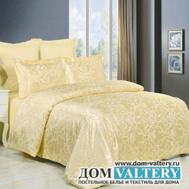 Постельное белье Valtery JC-43 (размер евро)