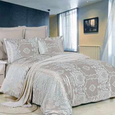 Valtery JC-44 (размер 1,5-спальный)