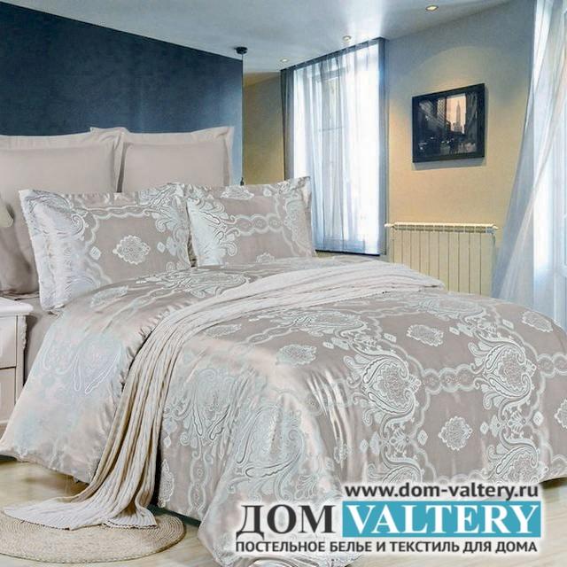 Постельное белье Valtery JC-44 (размер евро)