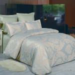Постельное белье Valtery JC-46 (размер 2-спальный)