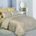 Постельное белье Valtery JC-47 (размер 1,5-спальный)
