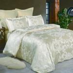 Постельное белье Valtery JC-48 (размер 1,5-спальный)