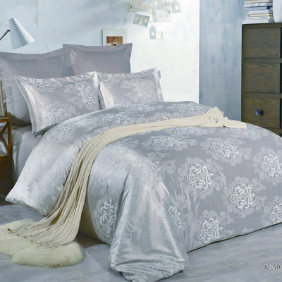 Valtery JC-50 (размер 2-спальный)