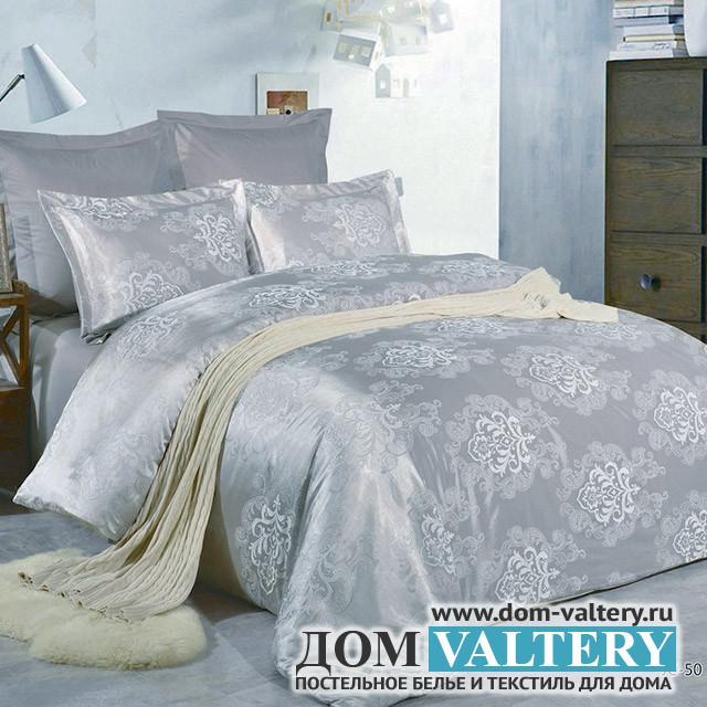 Постельное белье Valtery JC-50 (размер 1,5-спальный)