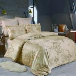 Постельное белье Valtery JC-51 (размер 1,5-спальный)