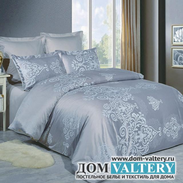 Постельное белье Valtery JC-52 (размер 1,5-спальный)