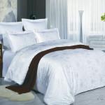 Постельное белье Valtery JC-54 (размер 1,5-спальный)