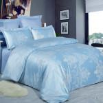 Постельное белье Valtery JC-55 (размер 1,5-спальный)