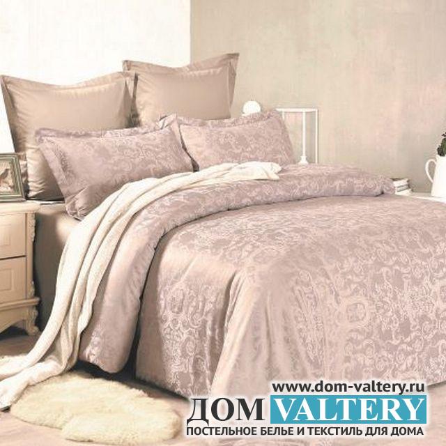 Постельное белье Valtery JC-57 (размер 1,5-спальный)