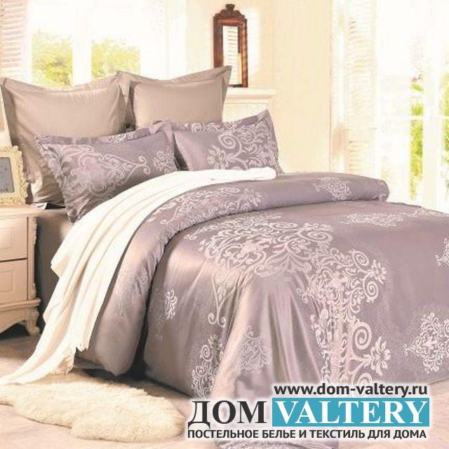 Постельное белье Valtery JC-58 (размер 2-спальный)