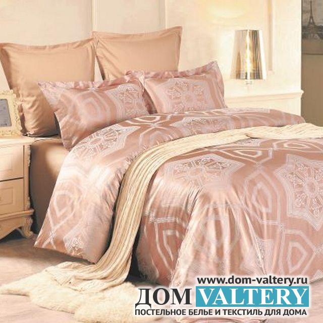 Постельное белье Valtery JC-60 (размер 1,5-спальный)