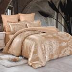 Постельное белье Valtery JC-62 (размер 1,5-спальный)