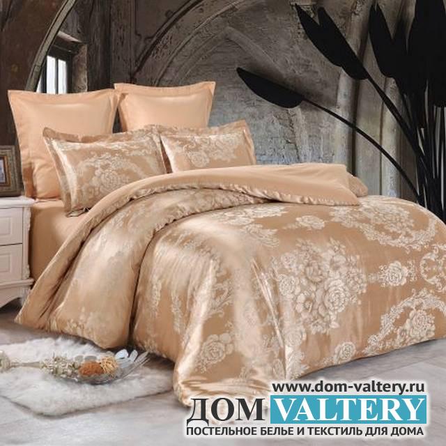 Постельное белье Valtery JC-62 (размер 2-спальный)