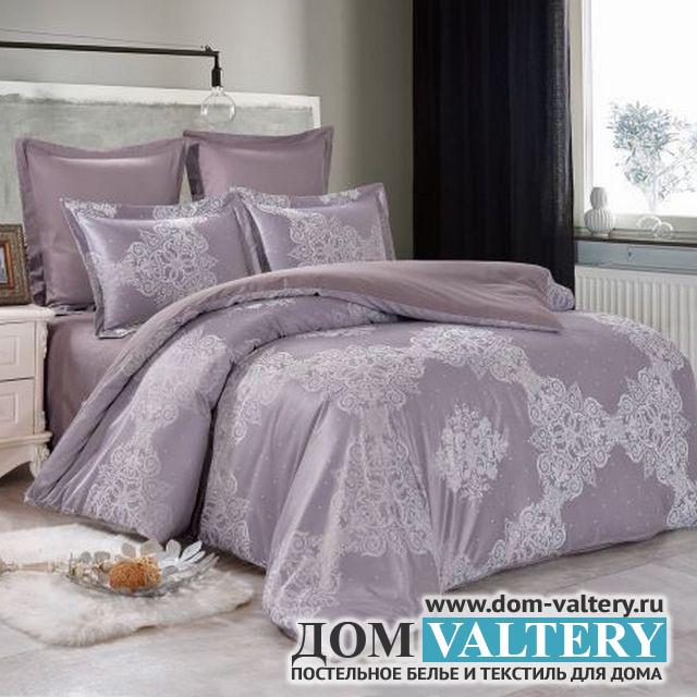 Постельное белье Valtery JC-65 (размер 1,5-спальный)