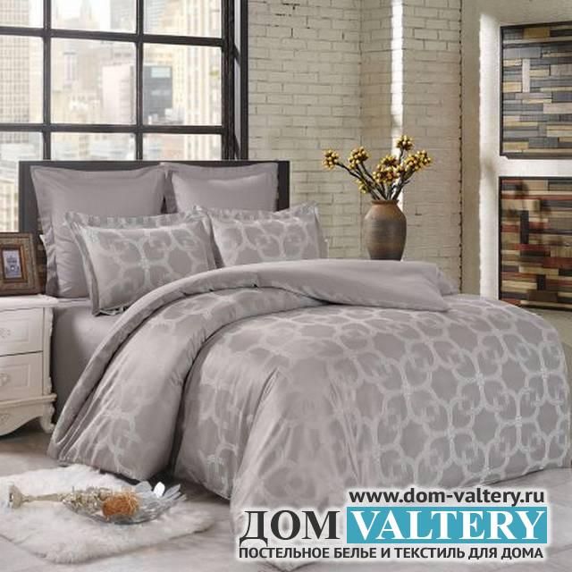 Постельное белье Valtery JC-67 (размер 2-спальный)